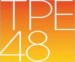 TPE48