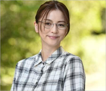 『高嶺の花』第7話から登場の香里奈