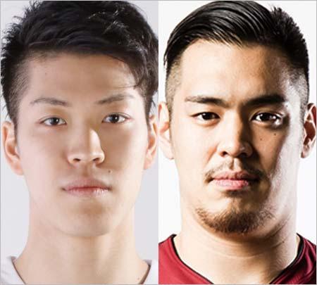 アジア大会中に買春した佐藤卓磨選手&永吉佑也選手
