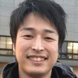 プロバスケ選手・坂東拓