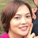 現在のyui
