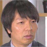 日テレ報道局記者・青山和弘