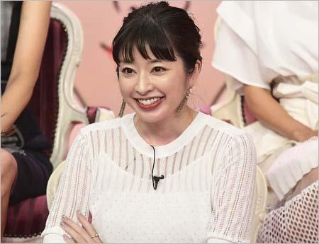 『有田哲平の夢なら醒めないで』出演の土岐田麗子
