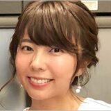 元AKB48中村麻里子アナ