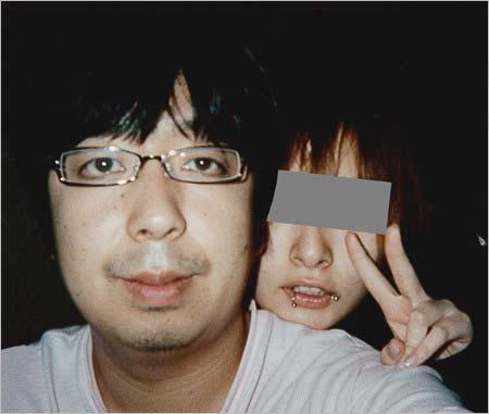 バナナマン日村勇紀と未成年女性フライデー画像
