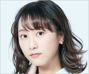 元SKE48松井玲奈(まついれな)