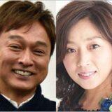 太川陽介(たがわようすけ)&藤吉久美子(ふじよしくみこ)