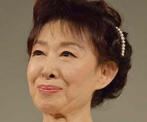 三田佳子(みたよしこ)