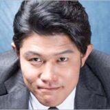 鈴木亮平(すずきりょうへい)