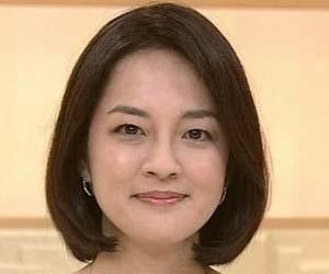 鈴木奈穂子(すずきなおこ)