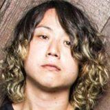 ワンオクのドラム・Tomoya