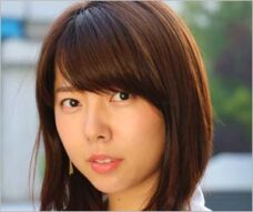 元AKB48中村麻里子(なかむらまりこ)サンテレビ契約アナウンサー