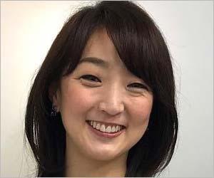 岩崎恭子の画像 p1_8