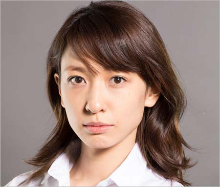 小池徹平の妻・永夏子