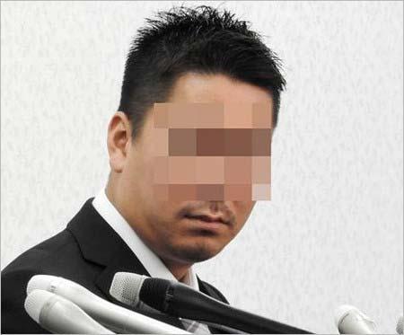 週刊新潮掲載の芸能事務所パワハラ事件の被害者が会見