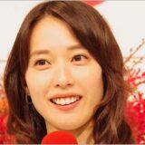 スカーレット・ヒロイン戸田恵梨香