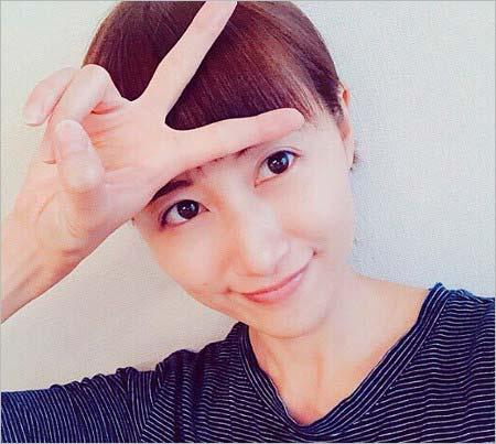 ミヒマルGT・hirokoの現在の顔画像
