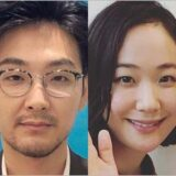 松田龍平・黒木華
