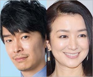 長谷川博己と鈴木京香が破局の理由\u2026交際8年で結婚の噂も別れたと