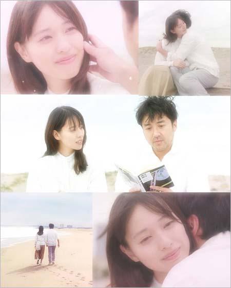 ドラマ『大恋愛』感動シーン