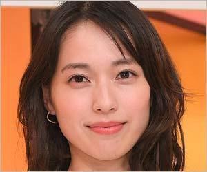 女優・戸田恵梨香さん(30)が主演し、俳優・ムロツヨシさん(42)と共演のドラマ『大恋愛~僕を忘れる君と』(TBS系  金曜22時)が14日に最終回を迎え、