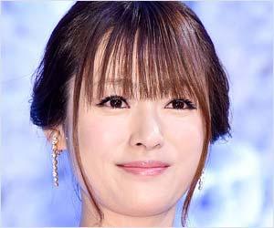 深田恭子の新恋人は杉本宏之。亀梨和也と破局し真剣交際、結婚も