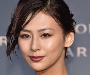 5d0d784218c19 ... ライジングプロダクション』を退社し、独立した女優・歌手の西内まりやさん(25)は昨年12月、東京・六本木ヒルズアリーナで開催の「BVLGARI  AVRORA AWARDS 2018」の ...