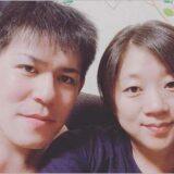 美奈子と佐々木義人