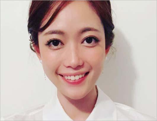 小澤華花(夏目鈴)
