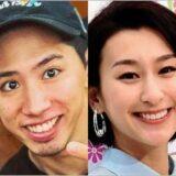 ワンオクTaka&浅田舞