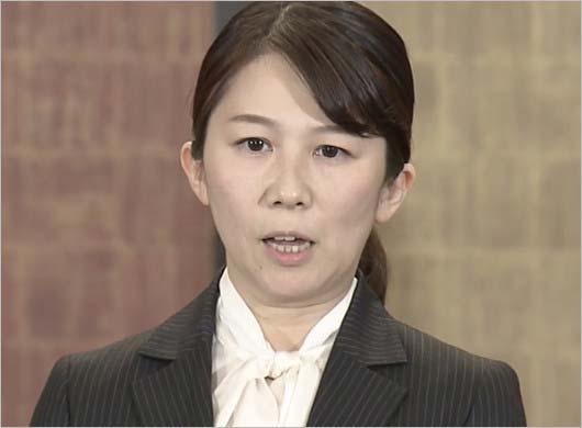 早川麻依子・NGT48新劇場支配人