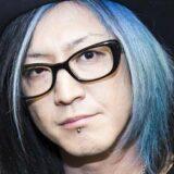 GLAY・HISASHI