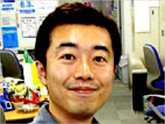 村上祐子の夫・西脇亨輔弁護士