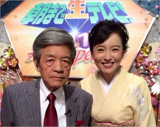 村上祐子 (テレビ朝日)の画像 p1_28