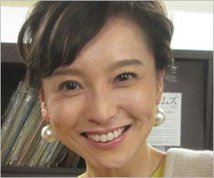 村上祐子 (テレビ朝日)の画像 p1_16
