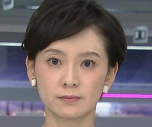 テレビ朝日・村上祐子記者