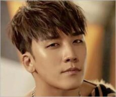 BIGBANG・V.I