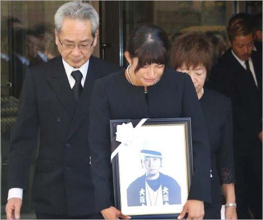 TENN葬儀