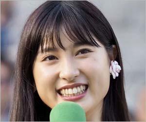 土屋太鳳の姉・土屋炎伽がミス・ジャパン東京代表に。グランプリ