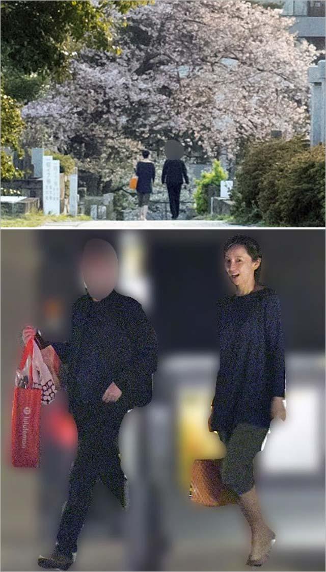 村上祐子 (テレビ朝日)の画像 p1_15
