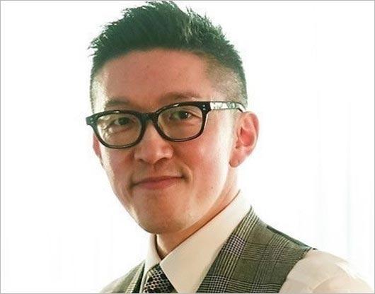 深田恭子の彼氏・杉本宏之会長