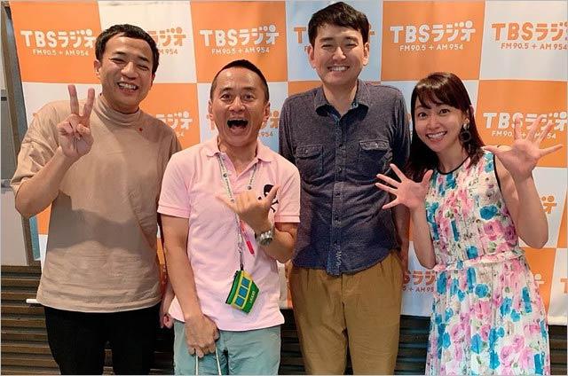 小林豊 (アナウンサー)の画像 p1_2