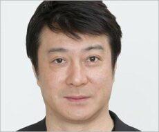 極楽とんぼ加藤浩次