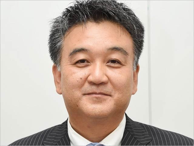 プロデューサー チーフ