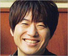 コブクロ小渕健太郎