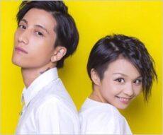 misono&夫Nosuke