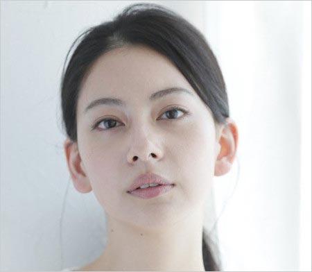 Kis-My-Ft2玉森裕太の彼女疑惑のモデル貴田理沙