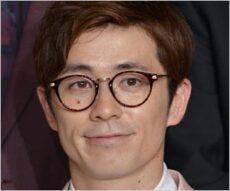 オリラジ藤森慎吾