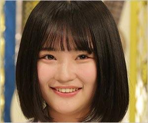 AKB48矢作萌夏