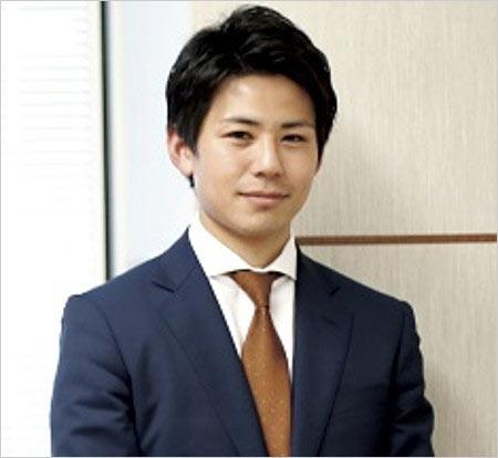 和久田麻由子の夫で元早稲田大学の駅伝選手・猪俣英希
